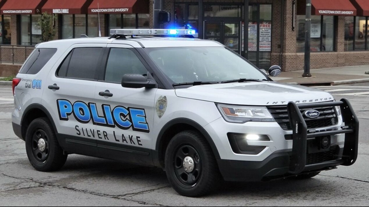 Silver Lake police investigating incident at party involving students