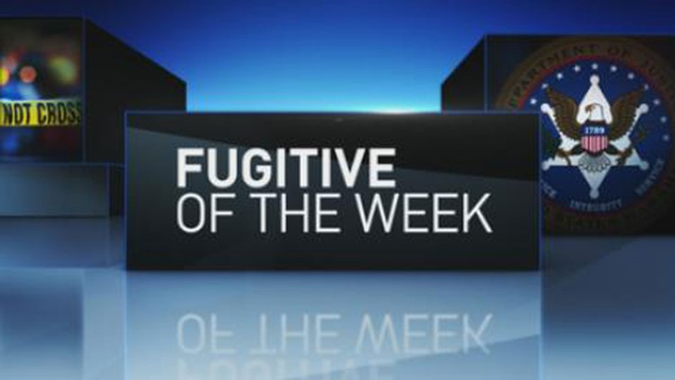 See the complete list of our Fugitives of the Week wanted by the United States Marshal from northeast Ohio.