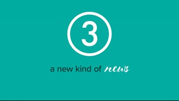 The new 3… More of what you love