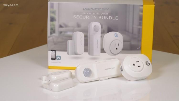 smart home test best das telekom magenta smart home system im test with smart home test cool. Black Bedroom Furniture Sets. Home Design Ideas