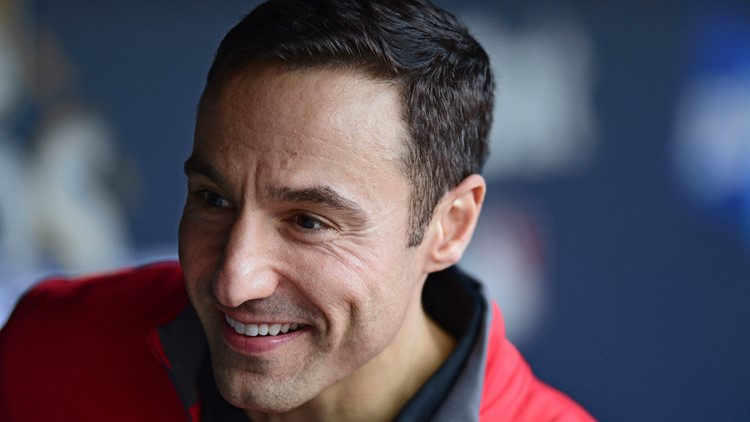 Chris Antonetti: Indians will publically address Mickey Callaway situation after MLB investigation
