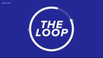 The Loop: Big accusations, against an NFL star having quite a week
