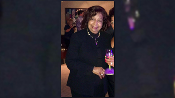 Body of 83-year-old woman recovered from Shaker Heights home, officials investigating