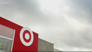 Target helps teachers with discount on supplies