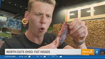NorthEATS Ohio: Fat Head's is brewing up more than beer