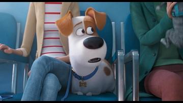 Cinemark, Regal showing $1 kids' movies all summer