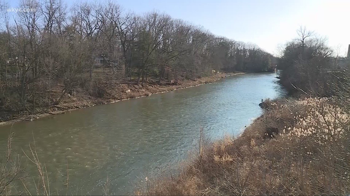 Cuyahoga River grows as destination for outdoor activities