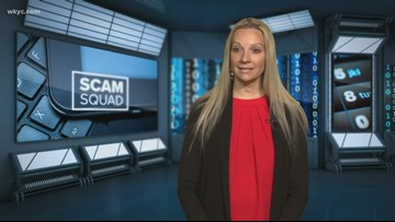 Scam squad: New law regarding financial exploitation and the elderly