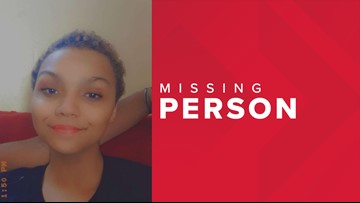 Newburgh Heights Police searching for missing 15-year-old girl