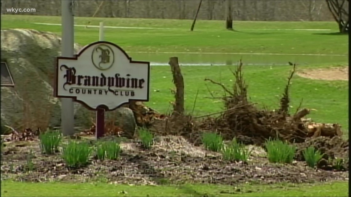 Purchase of old Brandywine Golf Course property draws opposition