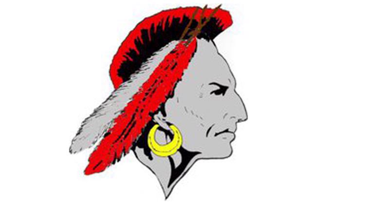 Cuyahoga Heights school district officially retires controversial 'Redskins' nickname