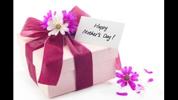 Freebies and discounts around Northeast Ohio for Mother's Day