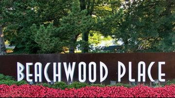 Emails reveal new plans for Beachwood Place