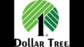 The Loop: FDA warns Dollar Tree