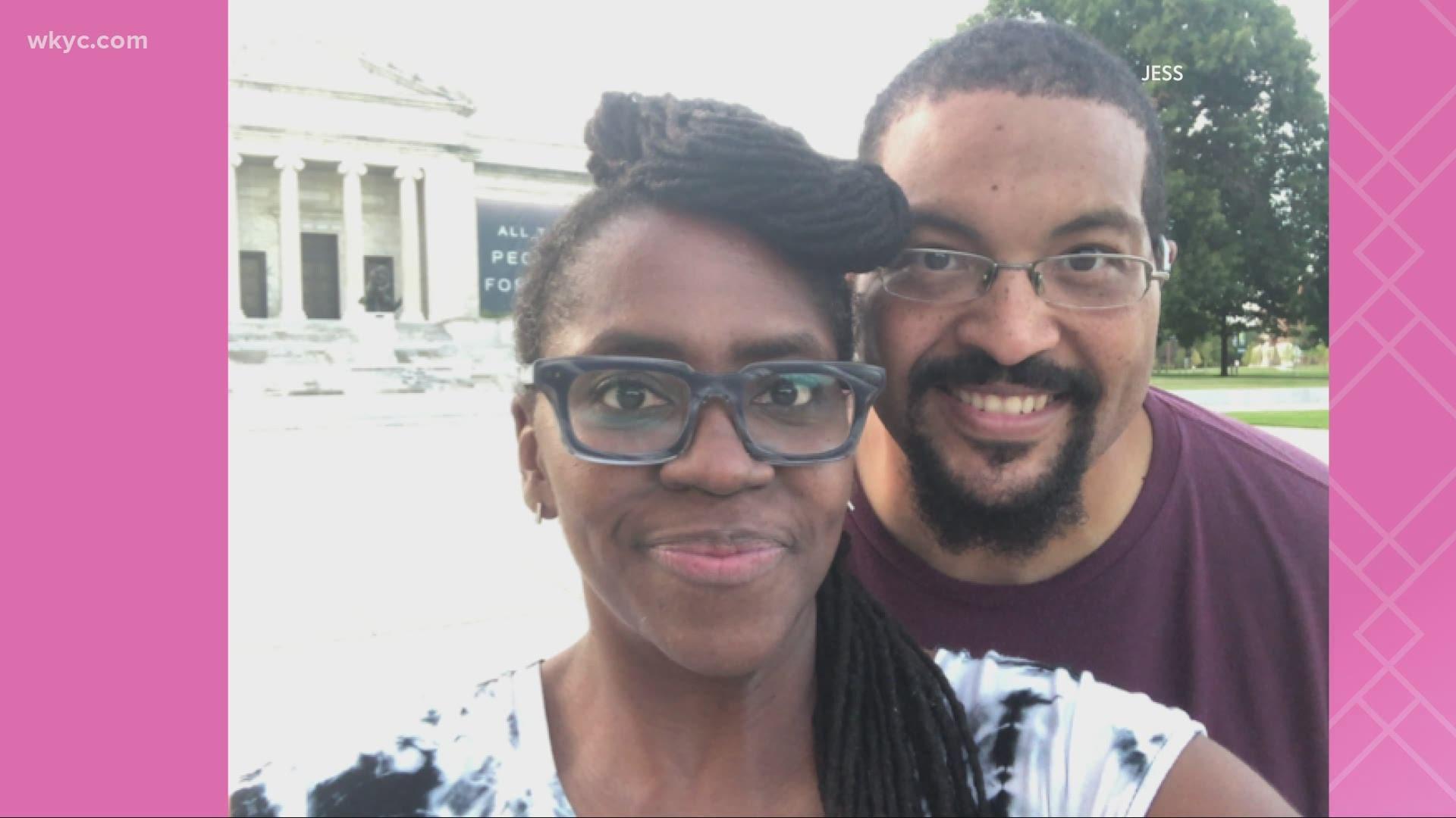Sweetest Day 2020: the history of the day and how ...
