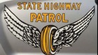 Ohio State Highway Patrol warns against drinking and driving over holiday