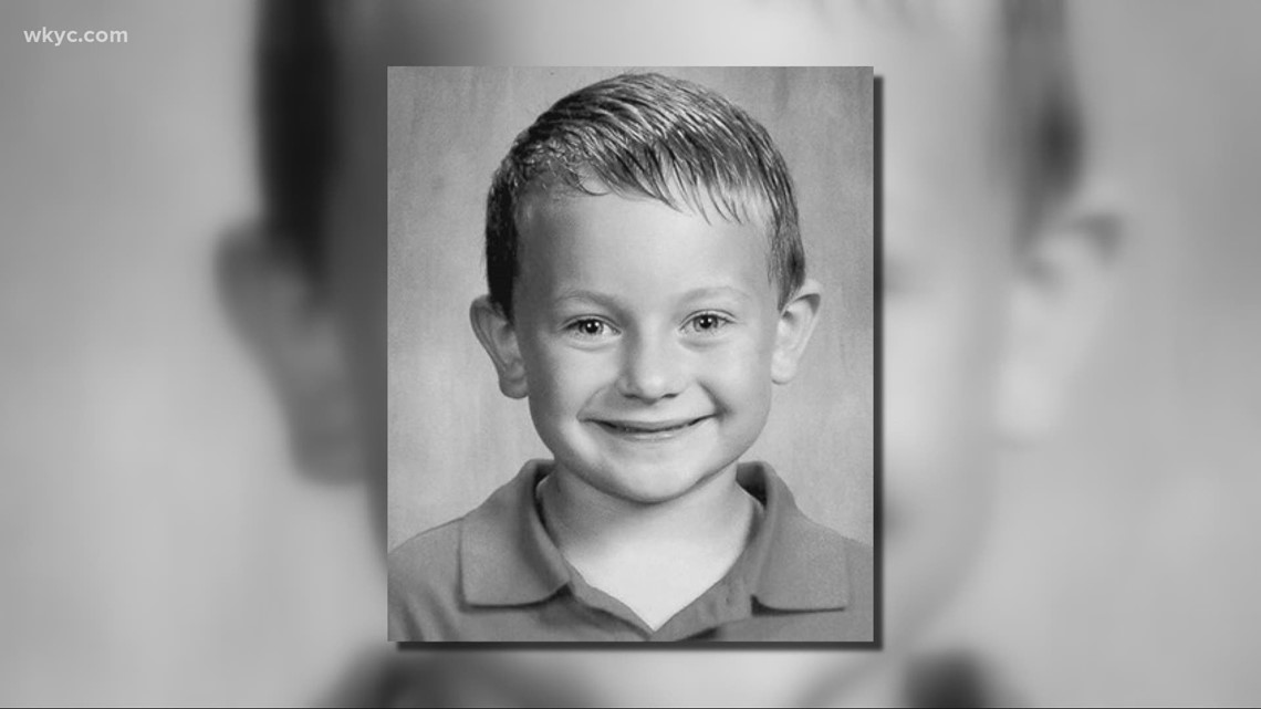 7-year-old Canton boy who died in North Carolina home elevator accident identified
