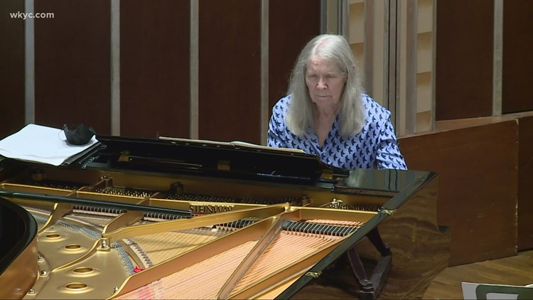 Cleveland Orchestra musician retiring after 54 years