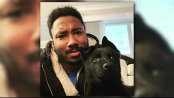 Cleveland Browns DE Myles Garrett to host puppy play date in Kirtland Wednesday