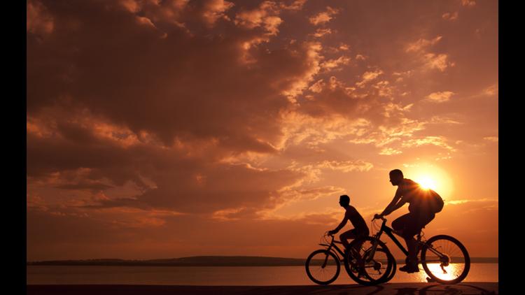 High demand affects availability of outdoor recreation equipment