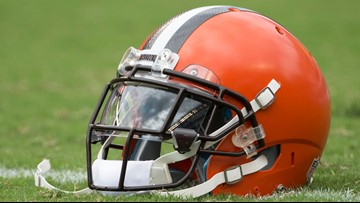 Reports: Cleveland Browns to interview former VP of Player Personnel Andrew Berry for open GM position