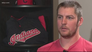 Trevor Bauer is feeling good about himself and the Cleveland Indians, for now -- Bud Shaw's Sports Spin