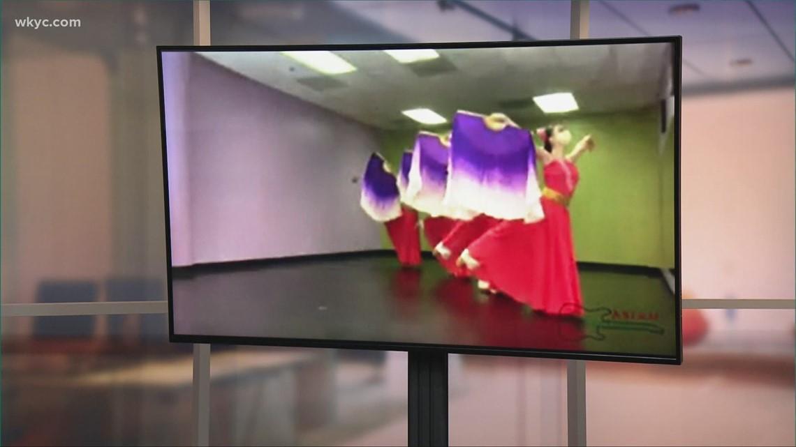 Cleveland Asian Festival returns