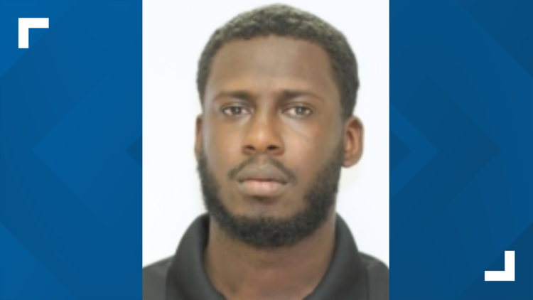 Police find remains of Akron man who had been missing for nearly a year