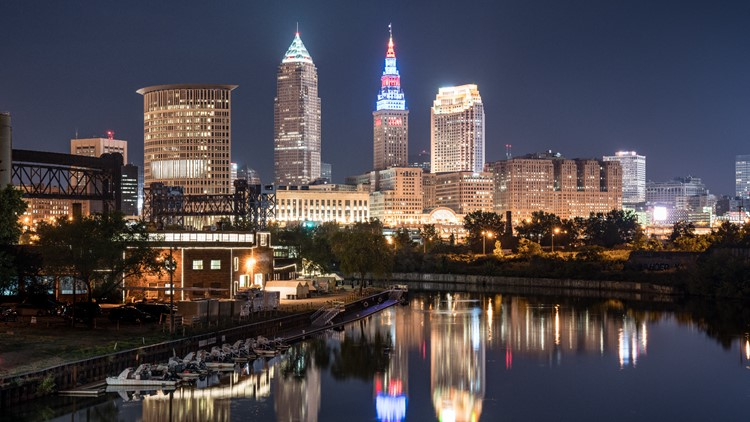 Neighbor to Neighbor Cleveland partnership: Here's what it means for the community