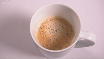 Deal Boss: Caffeine Savings