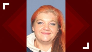 U.S. Marshals searching for woman missing from Akron, Mentor areas since 2017