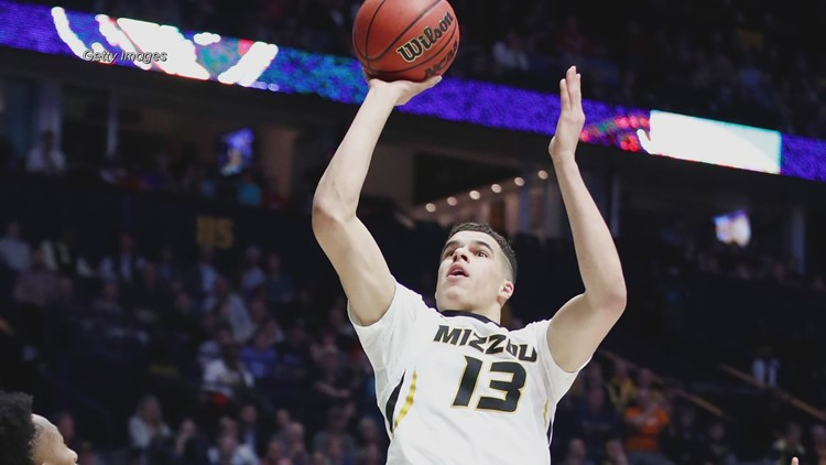 Nba Draft Buzz Cavs May Look To Trade Up For Michael Porter Jr
