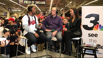 WRAP UP | A fun day at Tribe Fest 2019