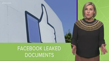 The Loop: More trouble for Facebook