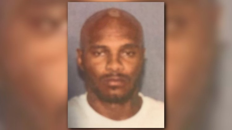 Image result for Cleveland Police, U.S. Marshals Searching For Escaped Psychiatric Prisoner