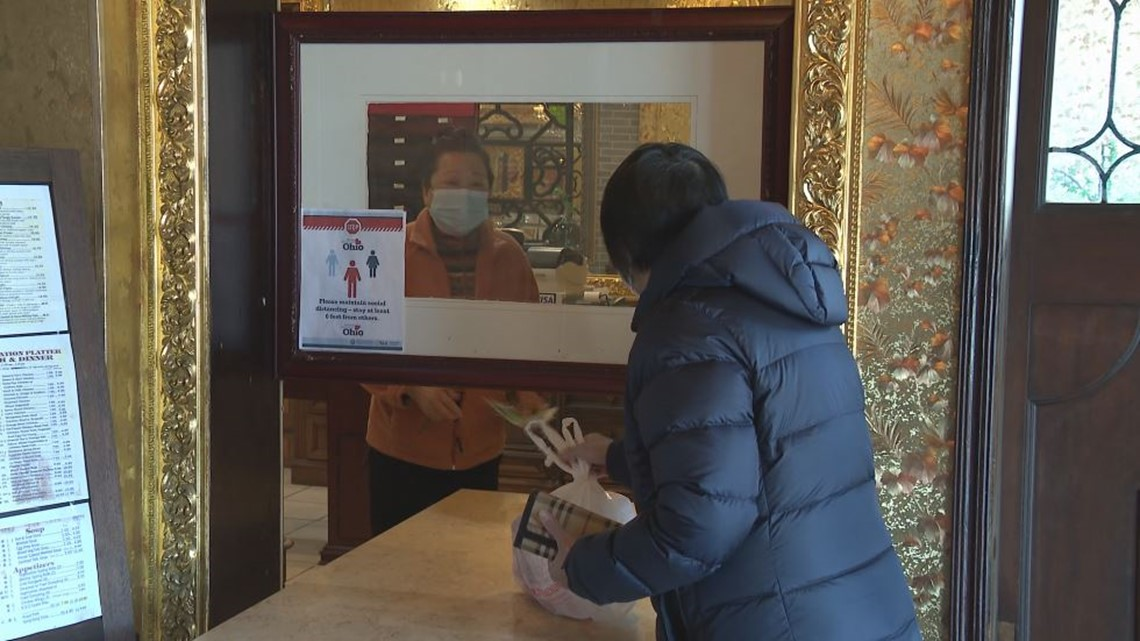 www.wkyc.com: Lunar New Year comes at a time of fear for many Asian Americans