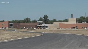 Willoughby-Eastlake Schools delays start of high school calendar until Sept. 3