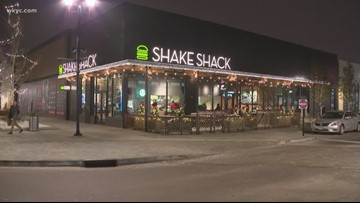 Shake Shack could have downtown Cleveland restaurant open in 2019