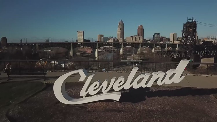 Cleveland summer tourism industry looking to bounce back after pandemic slump