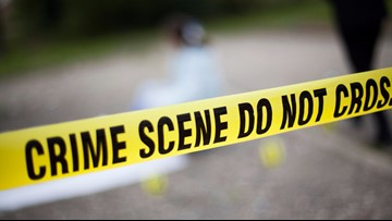 Six-year-old boy struck by car on Cleveland's east side