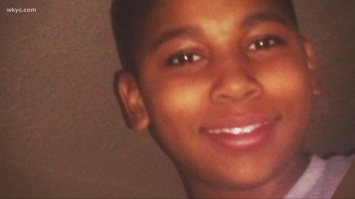 Tamir Rice's family asks Justice Department to reopen investigation into 2014 death