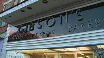 Judge adds $6.5M for attorneys to jury award in Gibson's Bakery lawsuit against Oberlin College