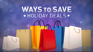 New study shows which stores have the deepest discounts and which items are the best deals