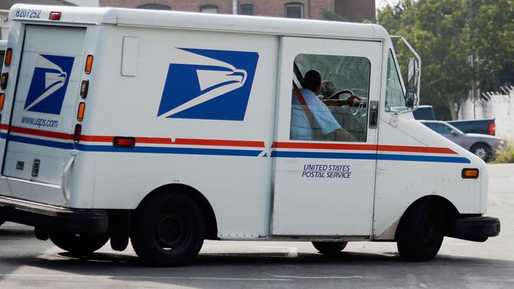 United States Postal Service hosts job fair, looks to hire 200 people in the Cleveland area