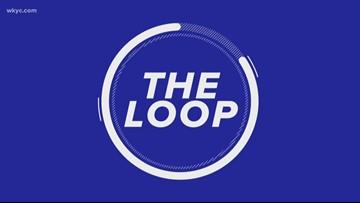 Loop short