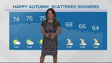 Cleveland Weather: forecast, radars, conditions | wkyc.com