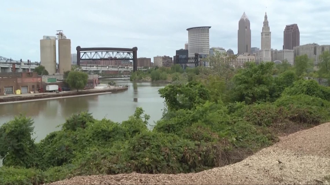 Need a job? Cleveland Metroparks hiring for 1,000+ seasonal jobs