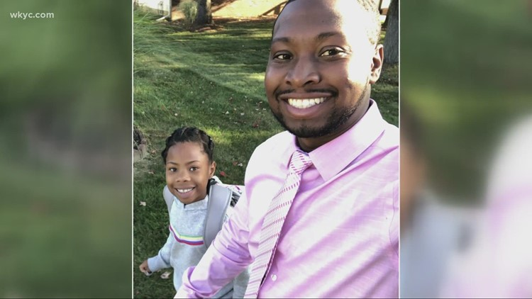 Fathers Walk: Why dads are encouraged to walk their kids to school today