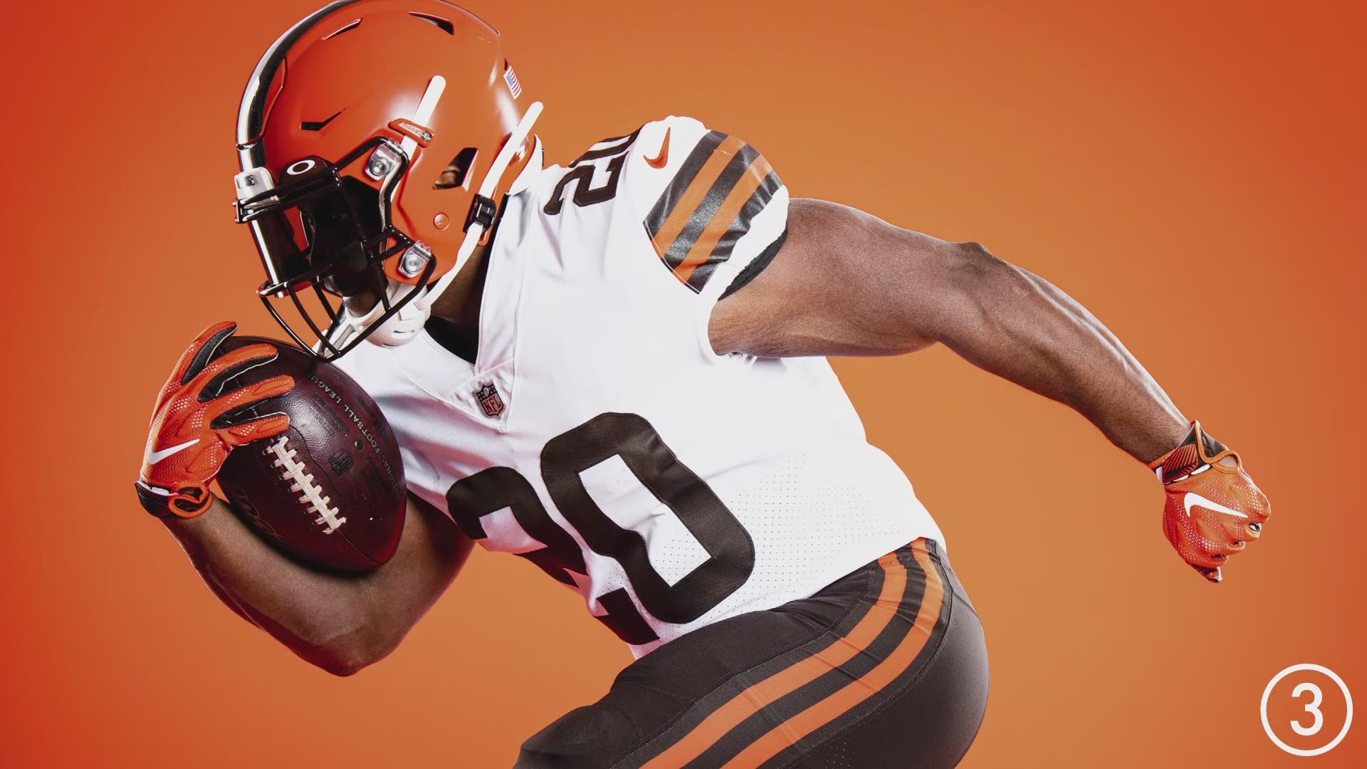 browns jerseys new