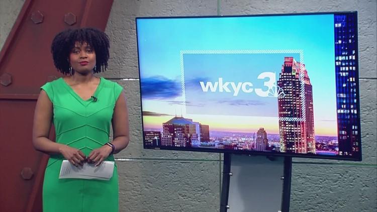 wkyc.com